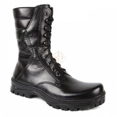 Одежда для охоты, рыбалки, туризма! 4 — Обувь — Обувь