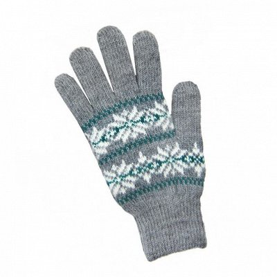 Тотошка! Новинки! Отличный трикотаж для деток до 16 лет! — Перчатки, рукавицы — Перчатки и варежки