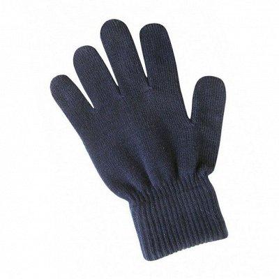 Тотошка! Новинки! Отличный трикотаж для деток до 16 лет! — Перчатки, рукавицы для мальчиков — Перчатки и варежки
