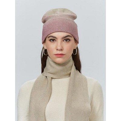 Шапки FORTI -  оригинально, уютно, доступно, много! — Женщинам - Шапки — Вязаные шапки