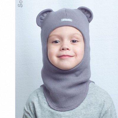 So*ko*ke.Детские шапки,шлемы.Новая зимняя коллекция — Распродажа! Прошлых коллекции! — Шапки