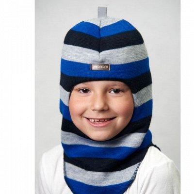So*ko*ke.Детские шапки,шлемы.Новая зимняя коллекция — ЗИМА 20-21 (шлемы) — Шапки
