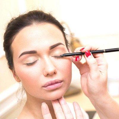Декоративная белорусская косметика ♥    — Карандаши для глаз — Декоративная косметика