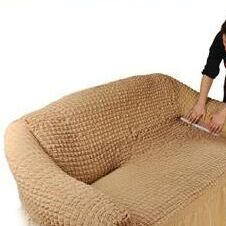 Постелька. Шикарный выбор и цены  — Чехлы для мебели — Чехлы для диванов