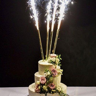 №164=✦Территория праздника✦ -организуем праздник сами.Шарики — Свечи для торта — Выпечка