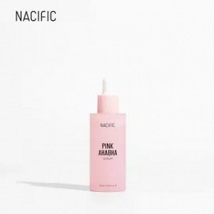 Сыворотка для лица с кислотами NACIFIC PINK AHABHA Serum 50 мл, ,