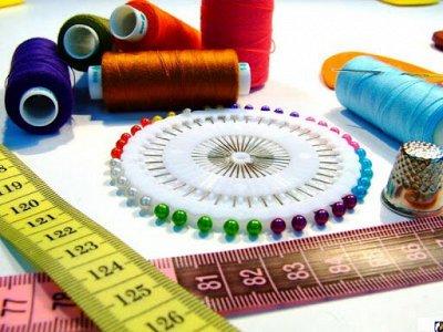 Соц. закупка💯Время экономить! Лучшие товары   — Шитье/ вязанье — Хобби и творчество