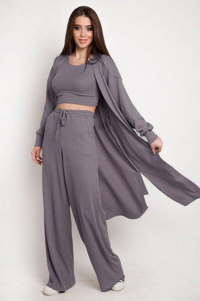 🔥ТALES ➢ дизайнерская одежда.🔥 — Костюмы — Костюмы с брюками