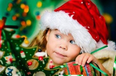❄ ️Зима 2019 ️ До -70%. Идеи подарков, украшение интерьера — Костюмы и аксессуары — Все для Нового года