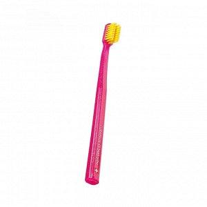 Зубная щетка CURAPROX CS 5460 Ortho