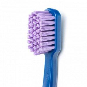 Зубная щетка CURAPROX CS 1560 Soft