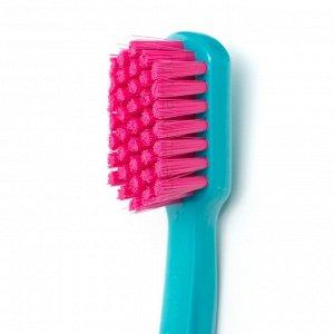 Зубная щетка CURAPROX CS 5460 Ultra Soft