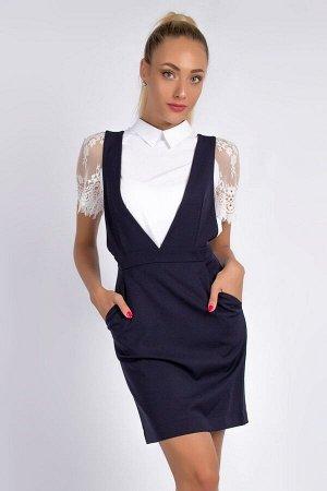 Платье сарафан Only