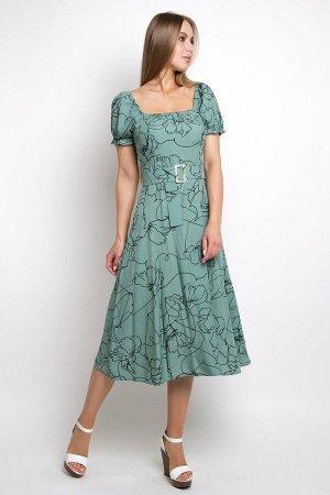 Платье Patty