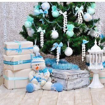 ❄ ️Зима 2019 ️ До -70%. Идеи подарков, украшение интерьера — ☃️ Украшаем интерьер — Все для Нового года