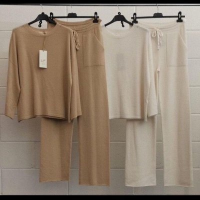 Мой Итальянский пристрой  - СКИДКИ!!!  — Женская одежда — Джинсы скинни