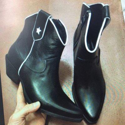 Мой Итальянский пристрой  - СКИДКИ!!!  — Обувь взрослая и детская — Без каблука