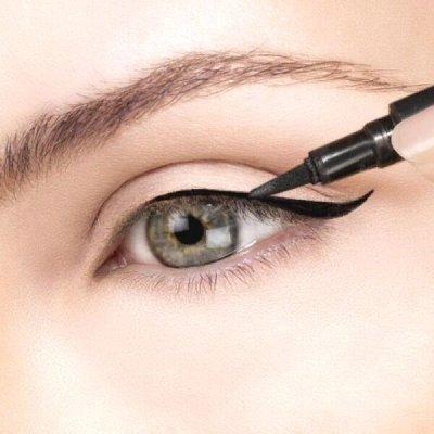 Декоративная белорусская косметика ♥    — Подводка для глаз — Декоративная косметика