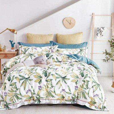 В спальню со вкусом💖 LUX Подушки, одеяла батист! — Сатин — Спальня и гостиная