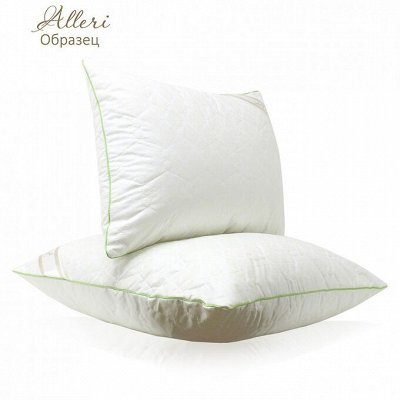 В спальню со вкусом💖 LUX Подушки, одеяла батист
