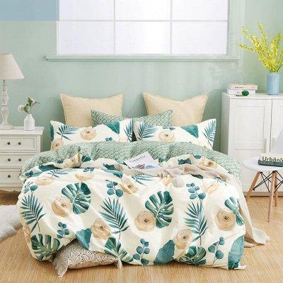 В спальню со вкусом💖 LUX Подушки, одеяла, шикарный сатин — Сатин — Спальня и гостиная