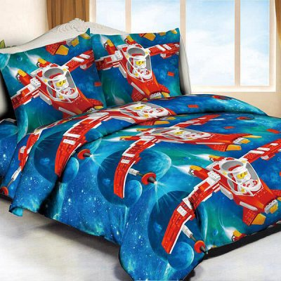 В спальню со вкусом💖 LUX Подушки, одеяла батист!!! — Детское постельное белье — Спальня и гостиная