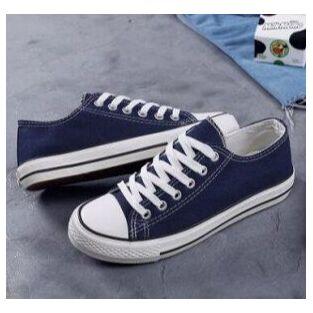 Новое поступление белья. Уходовые средства. Всё в наличии — Кеды и туфли — Обувь