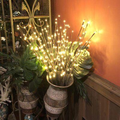 💫Новый 2021 год! Много подарков и декора!💫 — LED украшение — Все для Нового года