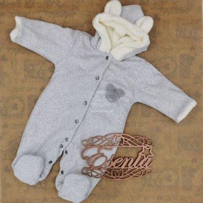 Вязанка - Кардиганы на осень 🔥 мужские свитера от 517 руб! — Одежда для малышей до 1 года — Для новорожденных