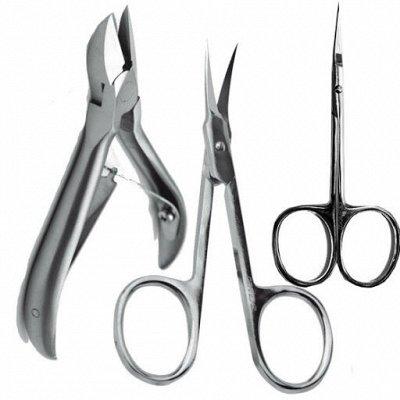 Оттеночные средства ТОНИКА, PRESTIGE и FITOcolor — Инструменты для маникюра, педикюра