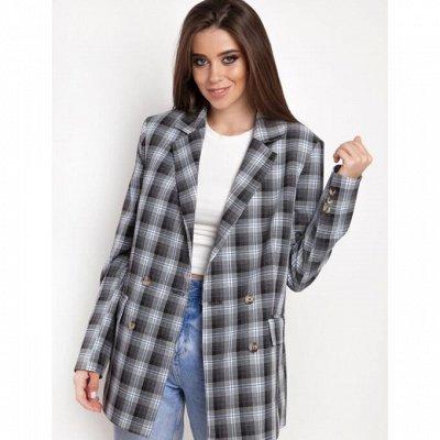 🔥ТALES ➢ дизайнерская одежда.🔥 — Жакеты, жилеты — Пиджаки