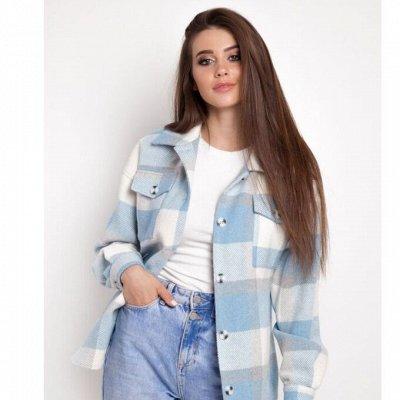 🔥ТALES ➢ дизайнерская одежда.🔥 — Блузки — Блузы