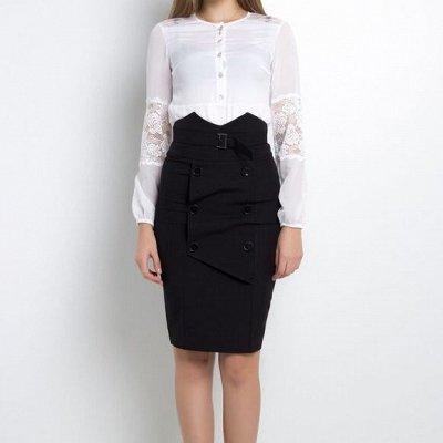 🔥ТALES ➢ дизайнерская одежда.🔥 — Юбки — Миди-юбки