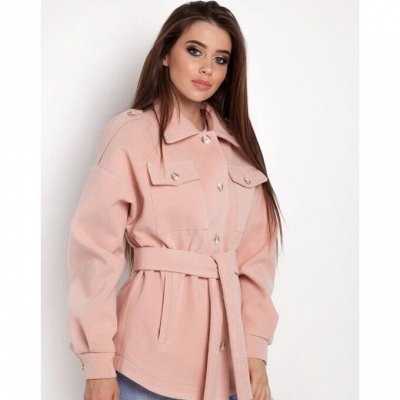 🔥ТALES ➢ дизайнерская одежда.🔥 — Куртки — Демисезонные куртки