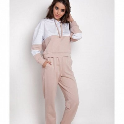 🔥ТALES ➢ дизайнерская одежда.🔥 — NEW — Одежда