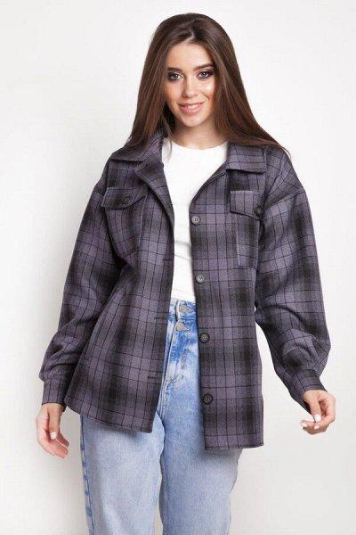 🔥 ТALES ➢ дизайнерская одежда