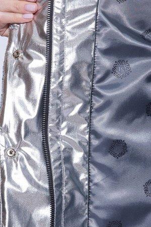 Пуховик НА ФОТО ТЕМНЫЙ, НА САМОМ ДЕЛЕ ОТТЕНОК ТЕМНО-ЗЕЛЕНЫЙ, ОЧЕНЬ КРАСИВЫЙ. Сезон: Зима Ткань верха: Плащевая ткань Полиэстер 100% Утеплитель: Termofinn 200г Рост: 170 Удлиненная куртка прямого силуэ