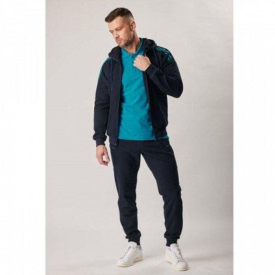 Relay 4- модная и спортивная одежда для М и Ж до 58 р р🔥🔥  — Спортивные костюмы — Спортивные костюмы