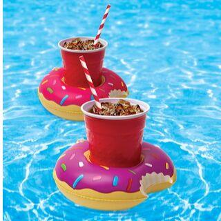 🍀LEROY MERLIN🍀Дом для дома! — 10-30% Плавательные круги и матрасы, бассейны — Плавание