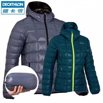 ✔ D-96 Распродажа зимней одежды!  Успей купить для все семьи