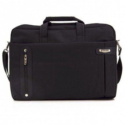 SumKI — Сумки и рюкзаки для ноутбуков — Сумки для ноутбука