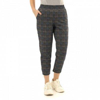 №177=✦ ДОМТРИК✦ Трикотаж для вашей семьи до 76 размера◄╝ — Женские бриджи, брюки и шорты — Одежда для дома