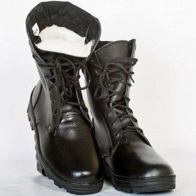 Greenwich-обувь особого назначения! Обновленные фасоны