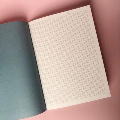 TUKZAR: Канцелярия/слаймы/ручки пиши-стирай — ТЕТРАДИ — Канцтовары