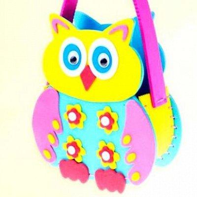 TUKZAR: Канцелярия/слаймы/ручки пиши-стирай — ДЕТСКИЕ НАБОРЫ ДЛЯ ТВОРЧЕСТВА — Развивающие игрушки