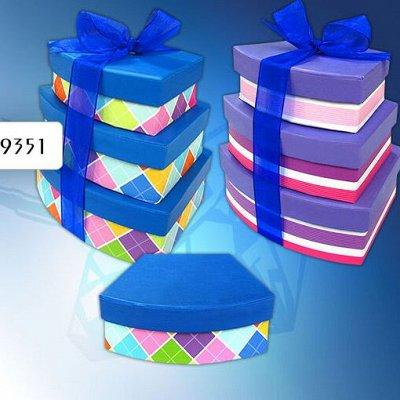 TUKZAR: Канцелярия/слаймы/ручки пиши-стирай — ПОДАРОЧНЫЕ МЕШОЧКИ/КОРОБКИ/ПАКЕТЫ — Подарочная упаковка