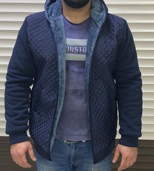 Куртка Куртка на меху