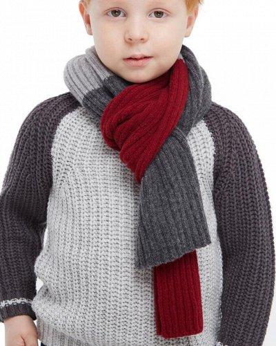 Утепляем ушки шапкой — ДЕТСКИЕ, ПОДРОСТКОВЫЕ шарфы, хомуты, манишки