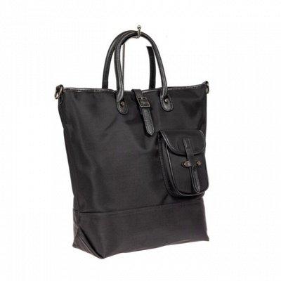 G* - сумки - Осень 2020  — Натур. кожа — Сумки
