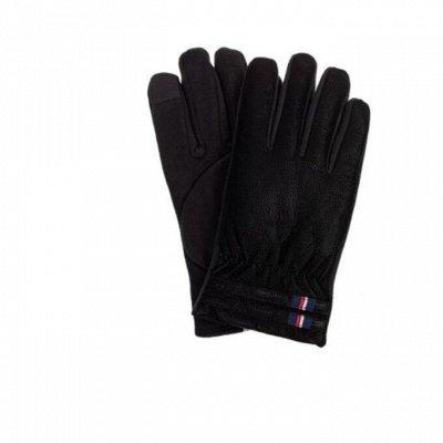 G* - сумки - Осень 2020  — Перчатки М + Ж — Перчатки и варежки